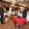 PTC and WorkLogix launch Mathcad & CREO in Dammam, KSA