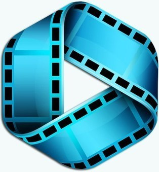 4videosoft video converter ultimate serial key