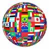 Economie et Politique européenne et internationale