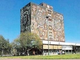 La UNAM lanzará en 2015 una red de aprendizaje para todo público - ColimaExpress.Com | NUEVAS TECNOLOGÍAS Y EDUCACIÓN - METODOLOGÍA Y PRÁCTICA | Scoop.it