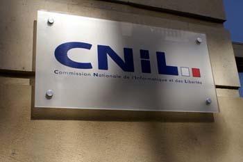 L'impact de l'Open Data sur les données personnelles intéresse la CNIL | Ardesi - Collectivité et Internet | Scoop.it