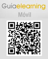 EXPOELEARNING - Congreso Internacional y Feria Profesional   Educación online   Scoop.it
