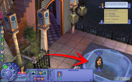 THE SIMS 3 android game Review