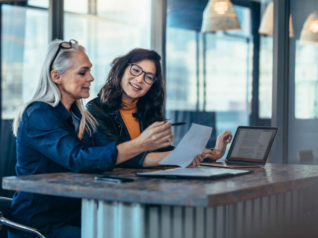 Diversity work has to move beyond the C-suite to drive real change