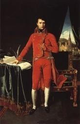 L'histoire insolite : quand Bonaparte se prenait pour un farceur… | Le saviez-vous? | Scoop.it