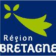 La Région Bretagne propose un « Plan régional bâtiment durable ... | Bretagne en transition | Scoop.it