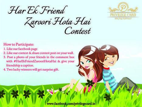 Har Ek Friend Zaroori Hota Hai full movie download hd mp4