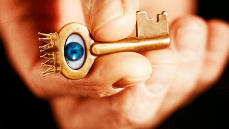 Why passwords have never been weaker—and crackers have never been stronger   TeMa.Com   Scoop.it