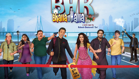 Kom In Hindi Pdf Download