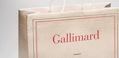 Gallimard, la stratégie du luxe | Les livres - actualités et critiques | Scoop.it