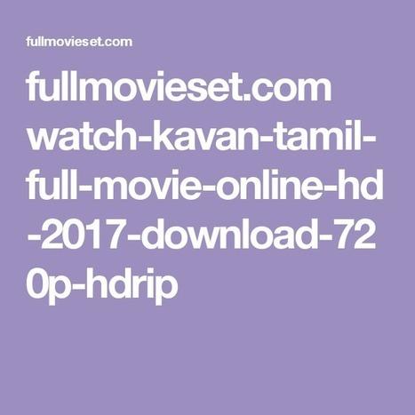 Moana (English) dubbed hindi full movie