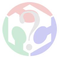 FabLab Mons | Concevez-le et fabriquez-le vous-mêmes ! | FabLabs & Open Design | Scoop.it