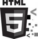 HTML5 : structure globale du document | Nouvelles technologies, web, développement | Scoop.it
