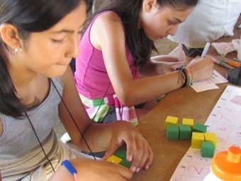 11 Lessons About Game-based Learning and STEM Education | STEM Studies | Scoop.it