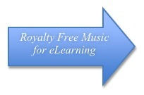 eFront: Royalty Free Music for eLearning | Technology & Teaching: A Combined World | Scoop.it