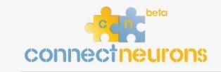 Connect Neurons  Knowledge Networking Portal   SchooL-i-Tecs 101   Scoop.it
