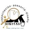 Jk Digital