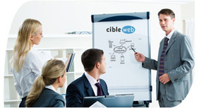Le Blog Cible web - Optimisez la visibilité de votre site ! | Formation e-Marketing & webmarketing | Scoop.it