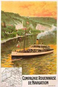 Le naufrage du Félix-Faure | Auprès de nos Racines - Généalogie | Scoop.it