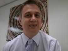 Derek Bartels - Member Profiles - Community - TakingITGlobal | DerekBartels | Scoop.it