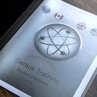 How To Be a Genius: Apple's Secret Employee Training Manual   cross pond high tech   Scoop.it