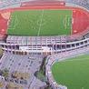 Sports Facility Management.4295865