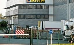 Cdiscount: Un relais chez les petites boutiques pour «livrer le client le plus vite possible» | logistique e-commerce | Scoop.it