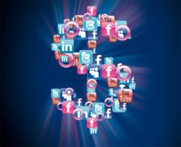 3 razões para entender porque as mídias sociais não são gratuitas - Ideia de Marketing | It's business, meu bem! | Scoop.it