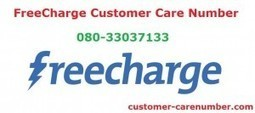 Recharge Phone No' in Customer-Care | Scoop it