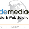SEO Company New York I Advertising Agency New York