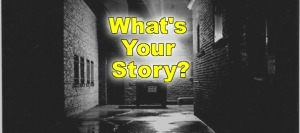 What's Your Story? | Just Story It! Biz Storytelling | Scoop.it