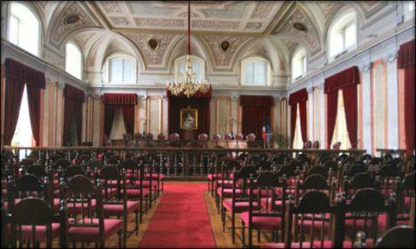 Acórdão do Supremo Tribunal de Justiça - 310/09.1TBVLN.G1. S1 - 7ª SECÇÃO | Direito Português | Scoop.it