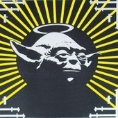 12 Most Insightful Sayings for Us, Yoda Has | Attitude gagnante : état d'esprit gagnant + comportement gagnant | Scoop.it
