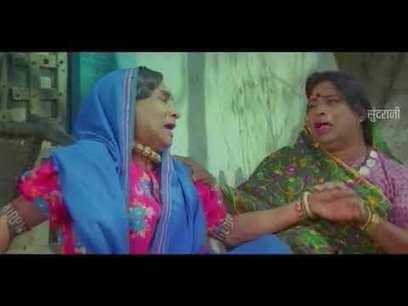 Shikaar Shikari Ka movie free download in hd