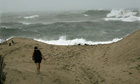 Scientists warn US east coast over accelerated sea level rise | Global environmental change | Scoop.it