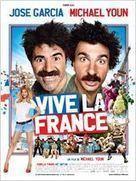 Voir Vive la France en streaming | Films streaming | Scoop.it