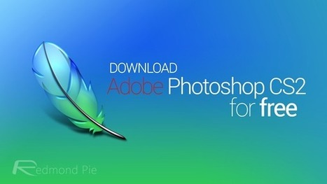 Adobe photoshop cs2 serial number crack free download guide