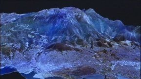Mine maps enter the third dimension - ABC Online | Land Surveyors | Scoop.it