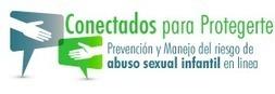 Kit PaPaz prevención del riesgo y manejo del abuso sexual infantil en línea | Orientación y convivencia | Scoop.it
