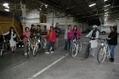 Rumilly (74) & Albens (73)> Cours de vélo pour les adultes | RoBot cyclotourisme | Scoop.it