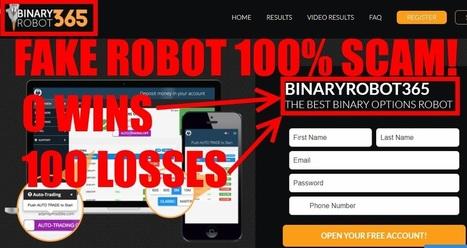 Binary trading in nepal