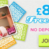 Free Bingo Sites No Deposit Required