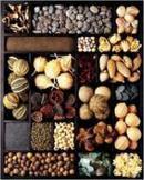 Liqueur aux 7 graines | Recettes de liqueurs | Scoop.it