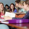 English Language Teaching in Practice