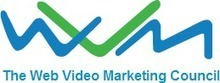 2015 B2B Video Marketing Survey Report | Content Marketing and Curation for Small Business | Scoop.it