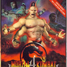 download mortal kombat from scoop it
