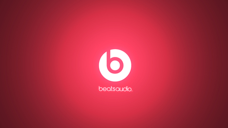 Beats and Rhapsody increase music streaming competition | Music business | Scoop.it