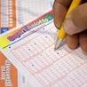 Giochi e lotterie