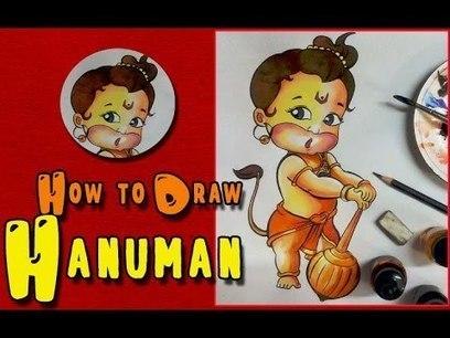 Hanuman da damdaar 2 telugu movie full free dow hanuman da damdaar 2 telugu movie full free download fandeluxe Choice Image