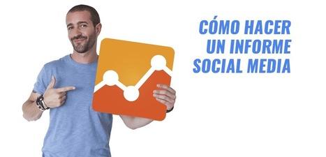 Informes de Redes Sociales: GUÍA COMPLETA ★★★★★ | Social Media | Scoop.it